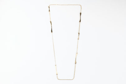 allure-long-layering-necklace-hammered-gold-dirtypretty-artwear-3