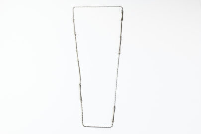 allure-long-layering-necklace-hammered-steel-iron-dirtypretty-artwear-4